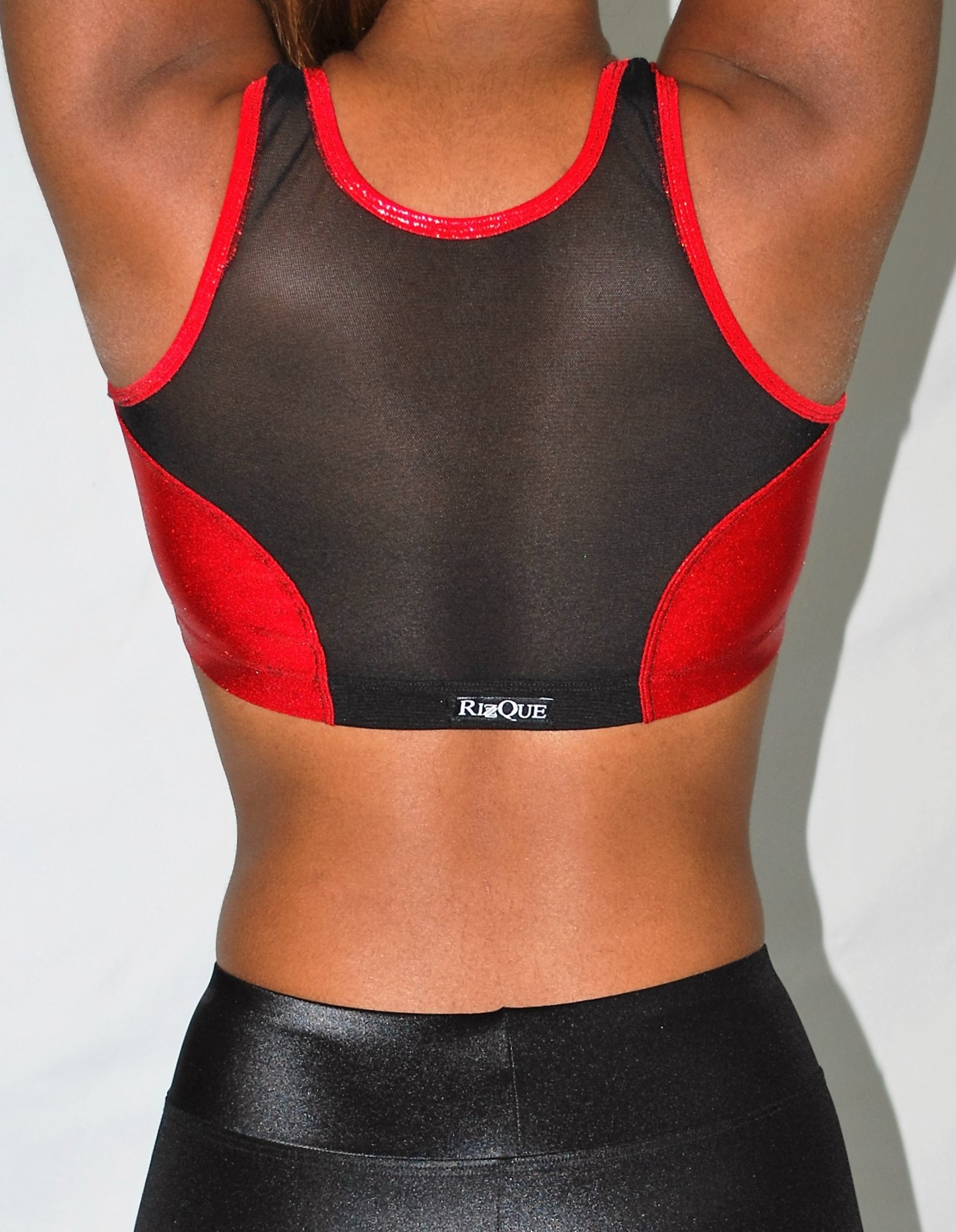 My MOTION Sports bra