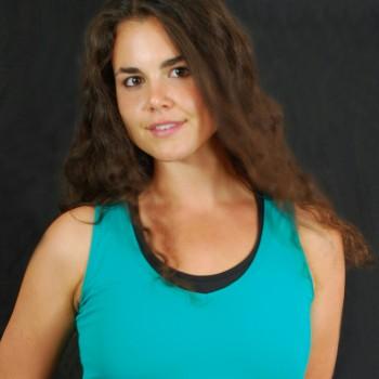 Sarah Elizabeta