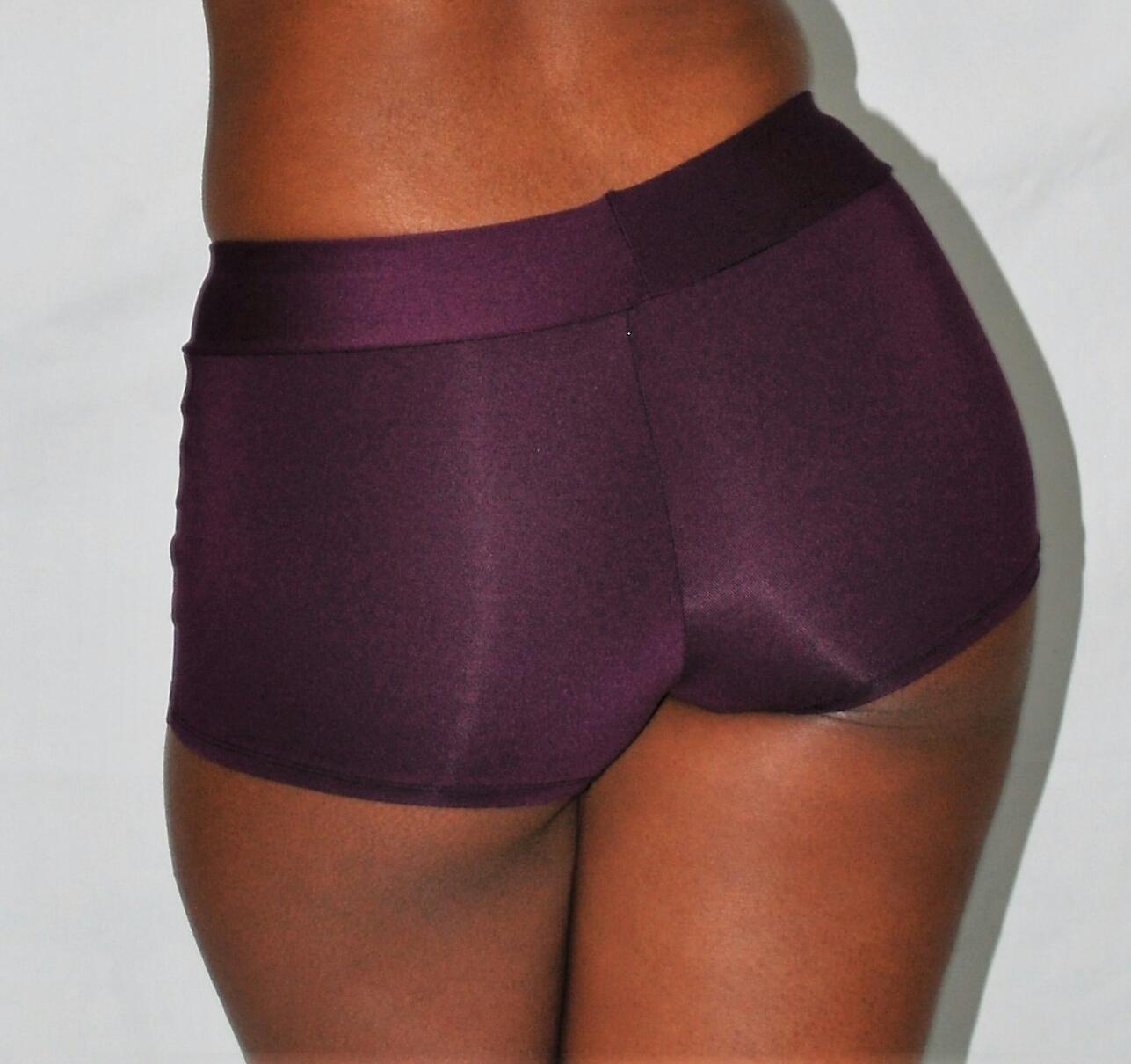 SUGAR shorts