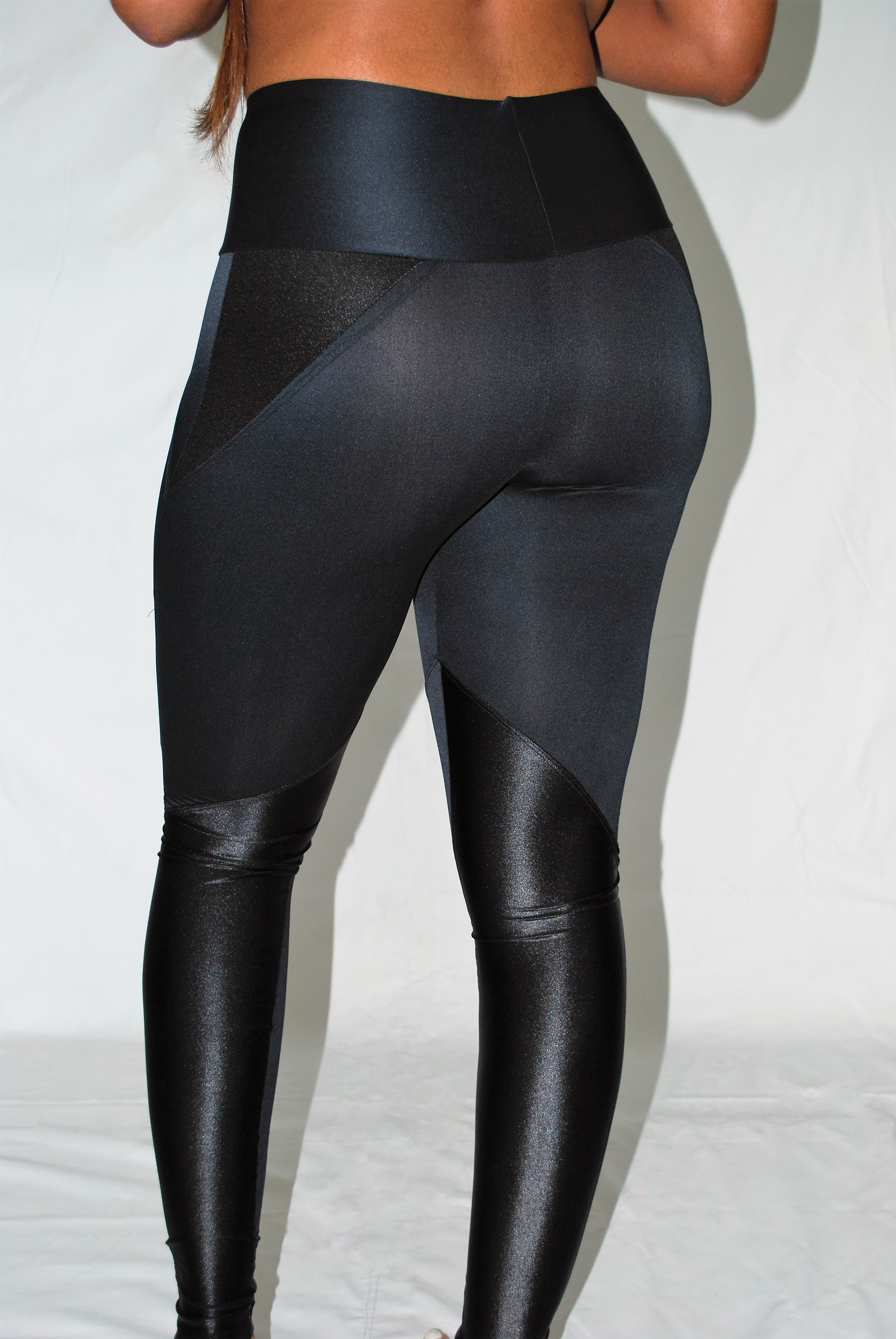 RIZE Leggings